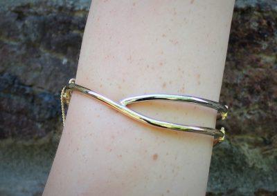 """Bracelet """"Racine"""""""