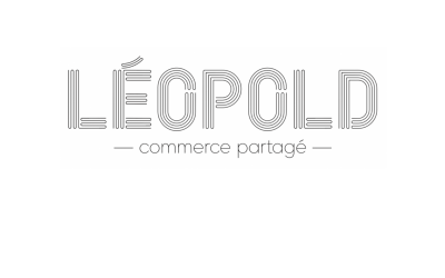 """""""Léopold"""" commerce partagé, les 6, 7 et 8 mai 2021"""